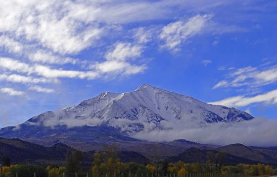 1013 Sopris first snow
